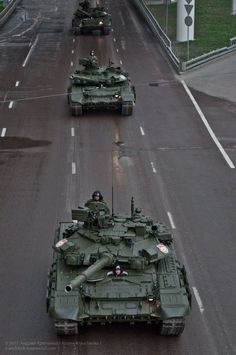 awesome russian vehicle pics