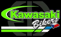 Kbikers