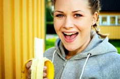 7 Smart Post-workout snacks