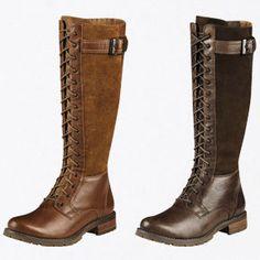 Ariat Iona Boots - Ladies