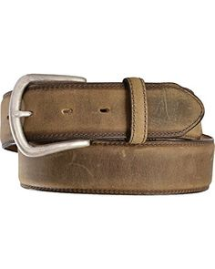 Justin Mens Bay Apache Leather Dress Belt Bay Apache 36 >>> Be sure to check out this awesome product.