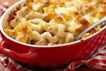 Image result for kim kardashian mac and cheese