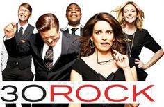 The Tomahawk Talk - Florida State University School - 30 Rock enters final season, delivers entertaining comedy