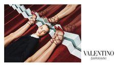 http://www.operandimoda.com/wp-content/uploads/2015/06/Valentinos-Pre-Fall-2015-Campaign-4.jpg