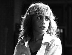 my all time favorite starlet!!!! brittany murphy!!! r.i.p.