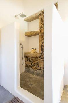 Booking.com: Casas Caiadas | boutique home hotel - Sabugueiro, Portugal