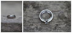 ili photography Melbourne Wedding Photographer ring photo