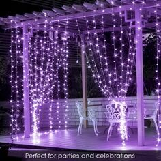 Looking for 300 Light LED String Light The Holiday Aisle ? Check out our picks for the 300 Light LED String Light The Holiday Aisle from the popular stores - all in one. Sweet 16 Party Decorations, Sweet 16 Themes, Quince Decorations, Aisle Decorations, Mascarade Party Decorations, Holiday Decorations, Birthday Decorations, Quinceanera Planning, Quinceanera Themes
