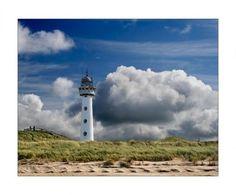 Afbeelding van Egmond aan Zee, Noord-Holland