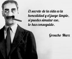Absolutamente! #quote #quotes #comment #comments #TagFire #TFers #tweegram #quoteoftheday #song #funny #life #instagood #love #photooftheday @TagfireApp #igers #instagramhub #tbt #instadaily #true #instamood #nofilter #word #groucho #marx