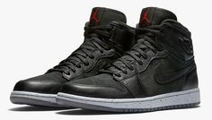 29aba0d6fd3132 The Air Jordan 1 NYC and Air Jordan 1 LA city exclusives will restock at  Footaction on Friday
