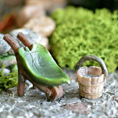 Australia's premier supplier of quality fairy garden products. Shop online or in-store for fairy houses, figurines, accessories and miniature landscape supplies