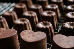 If you are ready to just smash out some fabulous raw chocolates that everyone is going to love – they you have hit up the right recipe. Boom. Another quick and easy chocolate recipe that won't burst the brain cells or the purse strings to make these organic beauties. Ingredients 1 cup raw chocolate elixir …