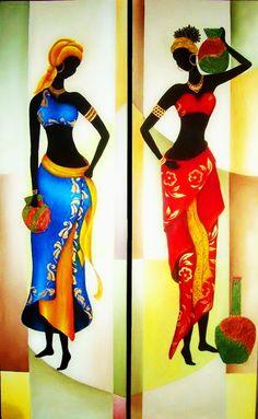 Diy Discover [original_tittle] Dexter Shepherd [pin_tittle] Best Art pictures ideas on African Beauty African Women African Fashion Afro Art Afrika Tattoos African Art Paintings Afrique Art Black Artwork Black Women Art African Beauty, African Women, African Fashion, Afrika Tattoos, Afrique Art, African Art Paintings, Black Artwork, African American Art, Black Women Art