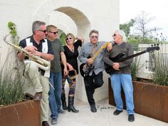 Back Bay Betty is a Los Osos, CA five-piece high-energy dance band known for creative original music and covers by classic and contemporary rock and blues favorites.  #sbseasons #sb #santabarbara #SBSeasonsMagazine #SLO #SanLuisObispo #CentralCoast #CoastalSeasons Subscribe: sbseasons.com/subscribe.html