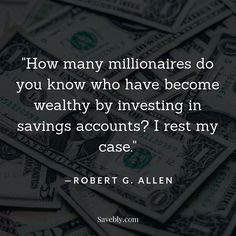 These are the best money mindset quotes for success. You need to check out these inspirational money mindset quotes to keep you improving your life and. Mindset Quotes, Success Quotes, Life Quotes, Quotes Quotes, Goal Quotes, Status Quotes, Lesson Quotes, Crush Quotes, Music Quotes