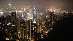 2:27  Hong Kong's housing problem