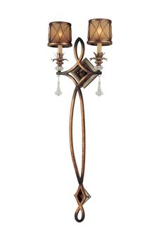 19 Best Wall Torchieres Images Sconces Beautiful