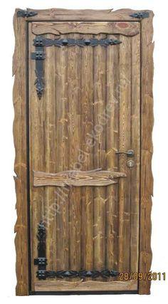 двери под старину: 19 тыс изображений найдено в Яндекс.Картинках