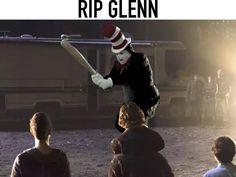 RIP GLENN