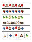 Birthdays Theme Activities for Preschool PreK and Kindergarten