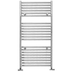 Heated Towel Rail - Heated Towel Rails - Shop by type - Bathrooms | Fired Earth