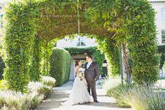 Napa Valley Wedding - ROBERT & AMY'S WINE COUNTRY WEDDING – SANTA ROSA CA