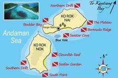 ko-rok-dive-site.jpg (300×200)