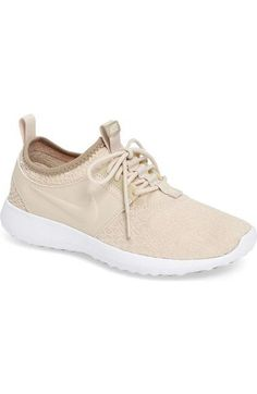 47231dd5c0a Nike Juvenate SE Sneaker available at  Nordstrom Nike Free Runs