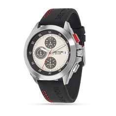 Relógio Sector 720 - R3271687003