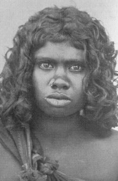 Warning: Aboriginal and Torres Strait Islander readers are warned that this article contains images of deceased persons and for the prudish there is some nudity.
