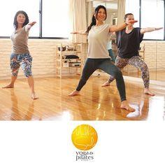 今日一日は幸福でいよう余計な欲や期待は持つまい I will be happy today. Do not have any greeds and expectations. .swami Shivananda . . . . #madhuri #yoga #pilates #studio #a2care #daisy #namasute #nourish #yogalife #ヨガティス #ヨーガ #梅ヶ丘 #下北沢 #解消 #ストレス #ヨガスタジオ #呼吸 #デトックス #心と体 #瞑想 #meditaition #ダイエット #chakra #美肌 #ストレッチ #aroma #asana #アーサナ #言葉 #shivananda