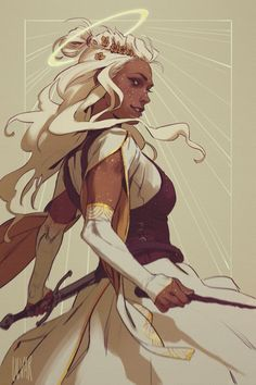 character art hello I love her Dnd Characters, Fantasy Characters, Female Characters, Black Characters, Character Portraits, Character Art, Character Ideas, Animation Character, Illustration Design Graphique