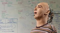 BBC - Future - Technology - Will men and machines merge?