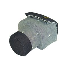 ▲Note:▼  Do tell me your camera model and your camera lens.    Wanna have a custom camera case, pls let me know. #cameralens