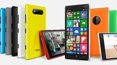 WhatsApp Free Download And Install On Nokia Lumia 1020, 830, 630 and 520
