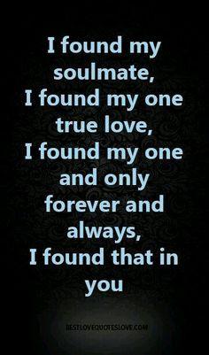 I love u k