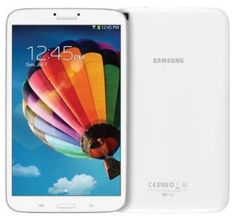 Update Samsung Galaxy Tab 3 LTE GT-P5220 to Android 4.2.2 Jelly Bean XXUANB4 [P5220XXUANB4]