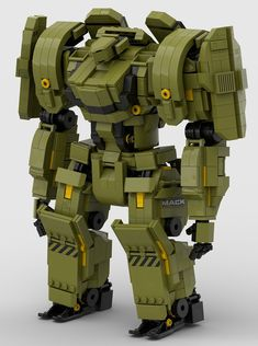 Alas my yet final addition to team OG. Credits to Alex Konstad for his Blood Corp mechs which I heavily based the Käfer of from. Lego Army, Lego Military, Lego Mechs, Lego Bionicle, Lego Transformers, Lego Custom Minifigures, Lego Bots, Lego Machines, Lego Sculptures