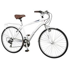 338dc73a4f6  Schwinn Men s Community 700c  Hybrid  Bicycle would be your friend for  life as