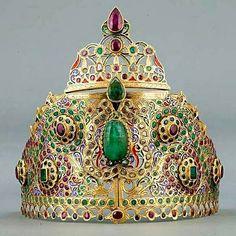 bijoux marocain
