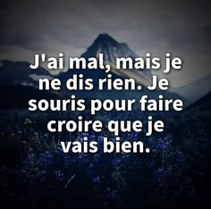 Motivational quote to stay motivated and boost your inspiration - entrepreneur, sport, success Arthritis Causes, Arthritis Pain Relief, Motivational Quotes, Inspirational Quotes, Mood Images, French Quotes, Bad Mood, How To Stay Motivated, France