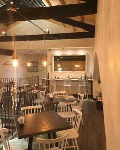 Grill#restaurant#design#david#mizrahi#dmadstudio#