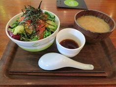 【KAMAKURA】どんぶりご飯ってご存じですか?鎌倉にある「どんぶりカフェ bowls」