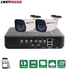 One very important decision that house owners have to make concerning home security products is whether they opt for hardwired or wireless house security items. Obviously both wireless and difficul… Wireless Home Security Systems, Security Alarm, Security Camera, Home Video Surveillance, Cctv Surveillance, Wireless Video Camera, Best Home Security, Security Tips, Bullet Camera