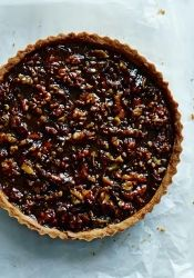 ... : CROSTATE E TARTES on Pinterest | Cucina, Tarts and Frangipane tart