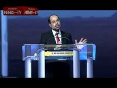 Muslim Brotherhood's plan to influence U.S. election in swing states CO,...