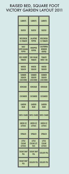 cinder block raised bed plan