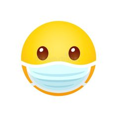 Angry Face Emoji, Emoticon Faces, Happy Smiley Face, Crying Emoji, Laughing Emoji, Animated Emoticons, Funny Emoticons, Excited Emoji, Yellow