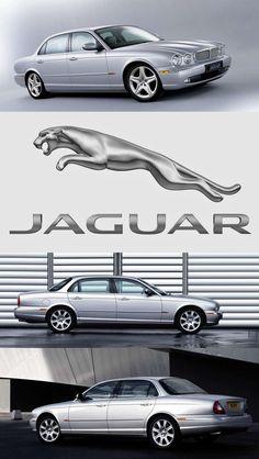 Jaguar Cars, Jaguar Xj, Xjr, Wheels, British, Goals, Classic, Vehicles, Beautiful